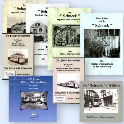 Bundle-4-Schneck-und-DVD
